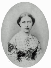 Photo of Princess Anna of Hesse and by Rhine