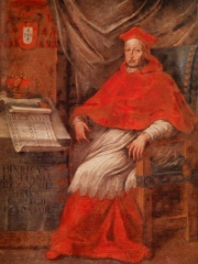 Photo of Henry, King of Portugal