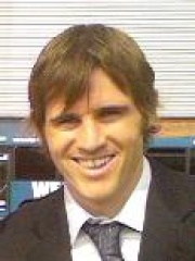 Photo of Kevin Kilbane