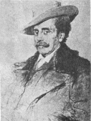 Photo of Antonio Labriola