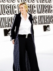 Photo of Jane Lynch