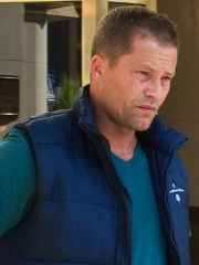 Photo of Til Schweiger