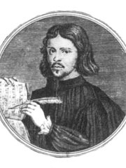 Photo of Thomas Tallis