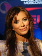 Photo of Ani Lorak