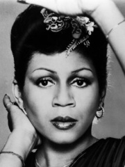 Photo of Minnie Riperton