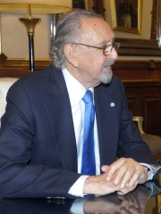 Photo of César Pelli