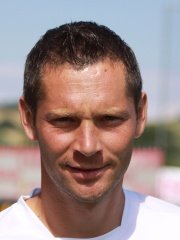 Photo of Pál Dárdai