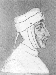 Photo of Louis II, Count of Flanders
