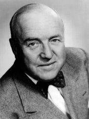Photo of William Frawley