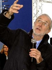 Photo of Renzo Piano