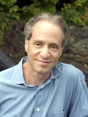 Photo of Ray Kurzweil