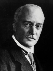 Photo of Rudolf Diesel