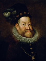Photo of Rudolf II, Holy Roman Emperor