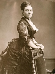 Photo of Victoria, Princess Royal