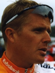 Photo of Rolf Sørensen