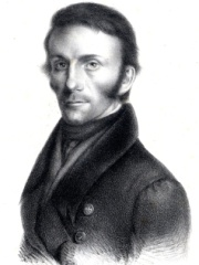 Photo of Friedrich Parrot