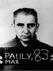 Photo of Max Pauly
