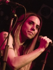 Photo of Melanie C
