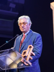 Photo of Giorgetto Giugiaro