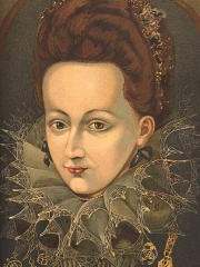 Photo of Catherine of Brandenburg