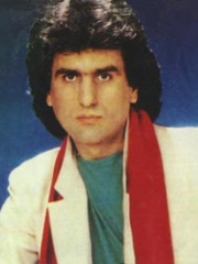 Photo of Toto Cutugno