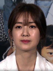 Photo of Lee Yo-won