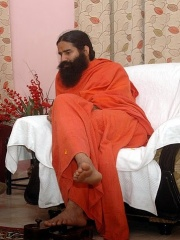 Photo of Ramdev