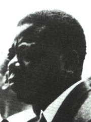 Photo of Moïse Tshombe