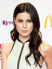 Photo of Lena Meyer-Landrut