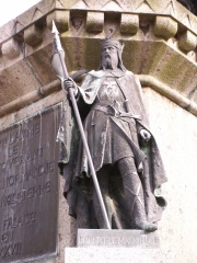 Photo of Robert I, Duke of Normandy