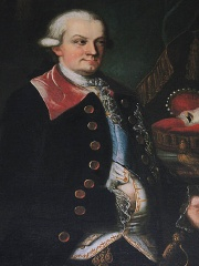 Photo of Charles Louis, Hereditary Prince of Baden