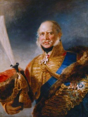 Photo of Ernest Augustus, King of Hanover