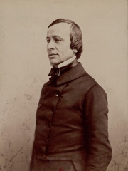 Photo of Édouard René de Laboulaye