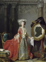 Photo of Adélaïde of France