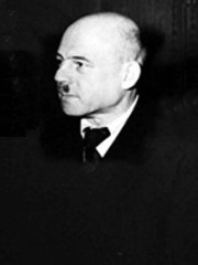 Photo of Fritz Sauckel