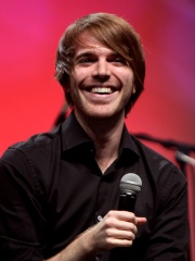 Photo of Shane Dawson