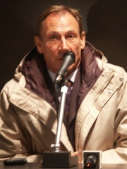 Photo of Zdeněk Zeman
