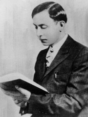 Photo of Wallace Fard Muhammad