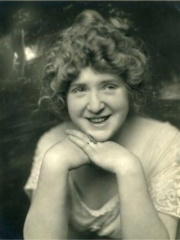 Photo of Bess Meredyth