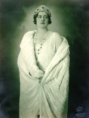 Photo of Maria of Yugoslavia