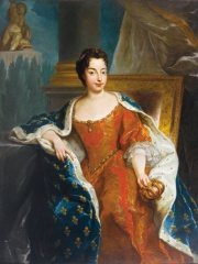 Photo of Maria Anna Victoria of Bavaria
