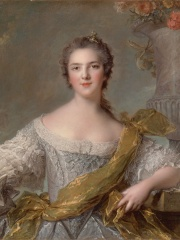Photo of Victoire of France