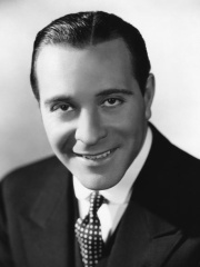 Photo of Ricardo Cortez