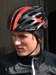Photo of Tejay van Garderen