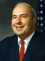 Photo of R. Budd Dwyer