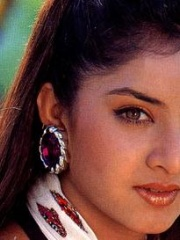 Photo of Divya Bharti
