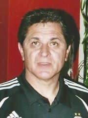 Photo of Ubaldo Fillol