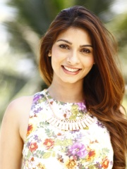 Photo of Tanishaa Mukerji