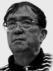 Photo of Xie Jin