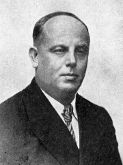 Photo of Hendrik Adamson